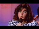 Laura Branigan Self Control 1984