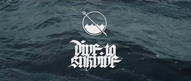 Dive To Survive - Среди глубин (Director's Version)