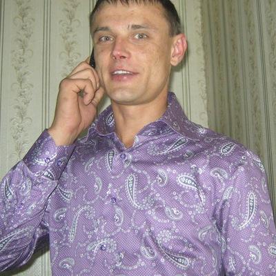 Dima Shpavda, 4 октября , Волковыск, id172743842