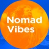 Фестиваль Nomad Vibes