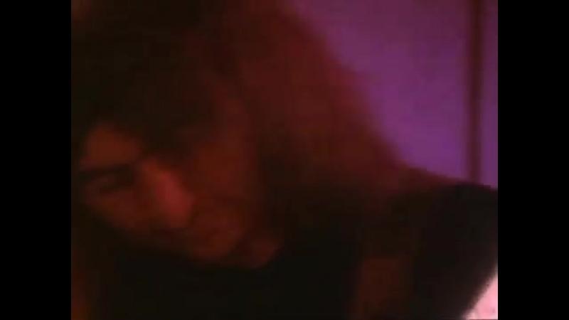 Deep Purple Smoke On The Water 1972
