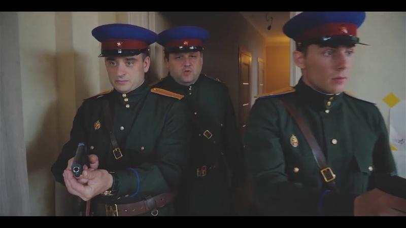 Цвет настроения красный Народный ответ на клип Киркорова Цвет настроения синий