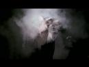 Гузель Хасанова - Найди меня