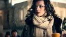 Magic Christmas in Moscow ♫ John Sokoloff - Russian Girl
