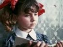 Валерка, Рэмка . (1970) фильм-kino-film-pesnia--muzyca--cogo--scscscrp