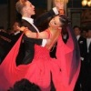 Платья для бальных танцев[Мммм красотаааа]