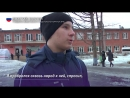 Истории выживших и потерявших родных в пожаре в Кемерово