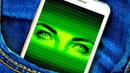 4 Wege wie dein Handy deine persönlichen Daten stehlen kann