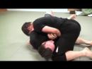 04 Guard_Position_IV