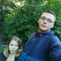 Аватар Вероники Миничевой