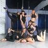 ░▒▓█ 7 НЕБО █▓▒░ Pole/Dance Studio