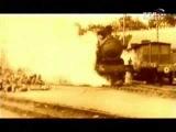 Из фильма Украденная победа - Россия в Первой Мировой