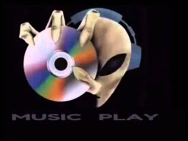 Discotron - Doin Their Own Thang Original Mix 2015