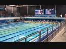 50 backstroke