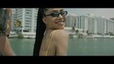 YBN Nahmir - No Relations (Official Video)