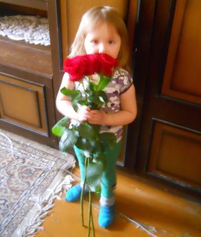 Елена Зайцева, 20 августа , Уфа, id154902583