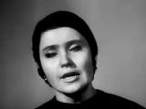 Галина Ненашева - Я люблю тебя, Россия