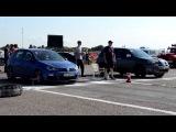 14.07.2013 Drag Racing