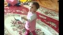 Прикол Дети Танцуют Маленькие Няшечки