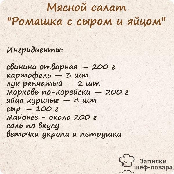 Рецепт котлет из лука с фото