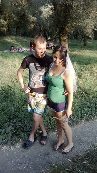 Маша Набиюлина, 13 августа , Москва, id53798225