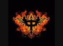 Judas Priest Live in Dortmund 1983 12 18 Rock Pop Festival 83 60fps