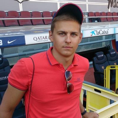 Сергей Стрекалов