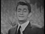 Jean Claude Pascal - Nous Les Amoureux