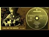 J.J. Cale - Call Me The Breeze Vinyl