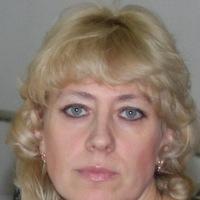 Ольга Фейгус