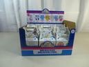 Build A Bear Workshop Mini Bear Plush Blind Boxes Full Case//Opening