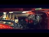 Mario Joy - Gold Digger (Ian Burlak remix) _ online video_low.mp4
