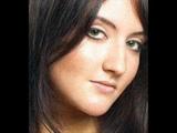 Gina Sicilia - I Ain't Crazy