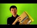 Домашний бизнес Как я вел бизнес из кладовки YouTube3