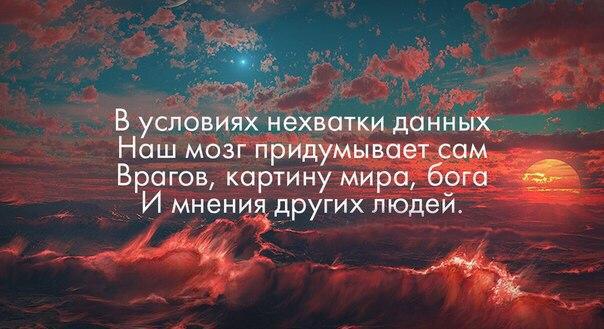 https://pp.vk.me/c543107/v543107294/c029/fFd7O84fNo4.jpg