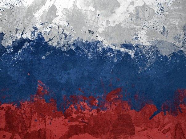 фильмы россии