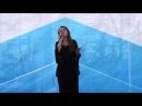 Виа Долороса Городской пасхальный концерт, Тюмень 2014