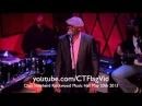 Chaz Shepherd Jelous Guy Live Rockwood Musc Hall in HD