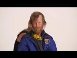 Трансформация Бездомного | Преображение бомжа после посещения стилиста и парикмахера