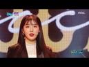 [HOT] FAVORITE - Loca, 페이버릿 - Loca Show Music core 20190119