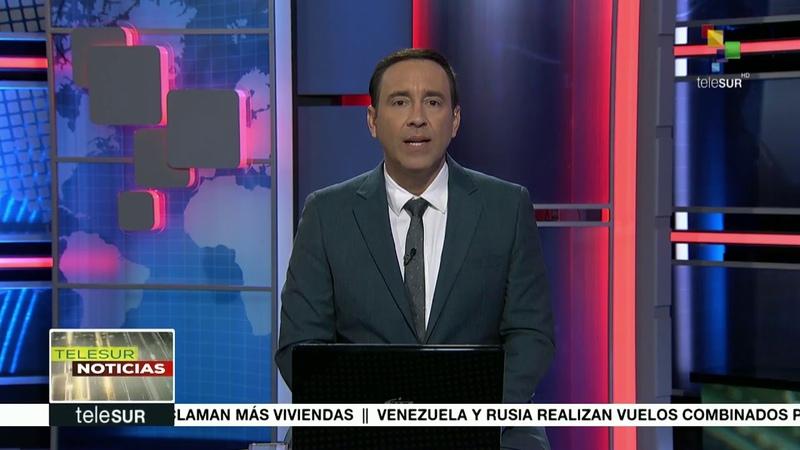 Evo Morales saluda aprobación de Pacto Migratorio de la ONU