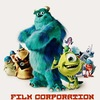 Film Corporation [MY-HIT.org]