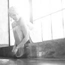 Альбина Чайкина фото #2