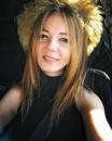 Екатерина Кудряшова фото #28