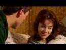 Мелодрамы про деревню 2016 русские односерийные - Любовь сквозь годы 2016