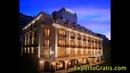 Lazzoni Hotel, Istanbul, Turkey