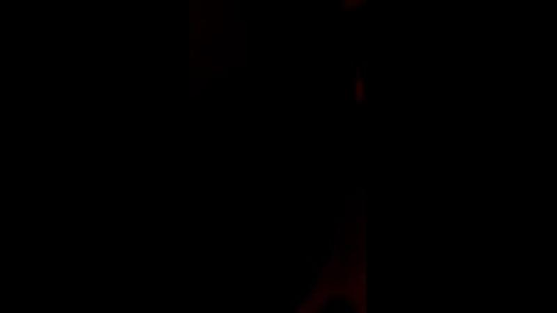 Вадим Батюшкин - Live