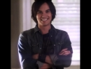 Haleb | Pretty Little Liars vine