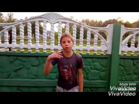 Моё первое видео Пиздюки ахуели