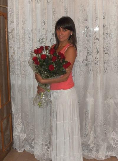 Наталья Пугачева, Днепропетровск, id95514936